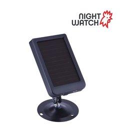 ChickenCare SOLAR module Nightwatch