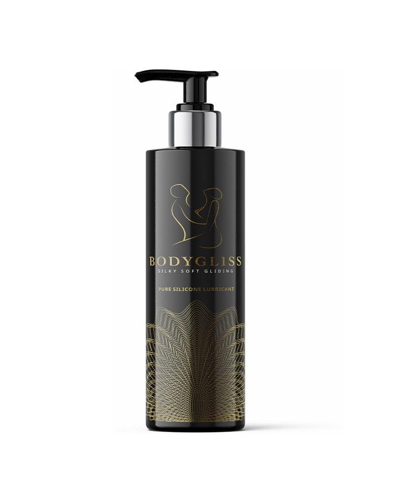 BodyGliss lubricant (150ml)