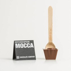 MOCCA SPOON