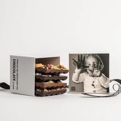 Geschenkbox Chocbar Mix