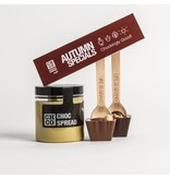 MIX Nutty Autumn giftpack