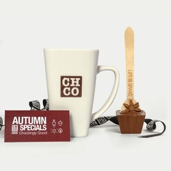 AUTUMN SPECIAL CHOCOLATE GIFT