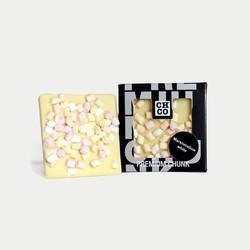 Marshmallow Chocbar