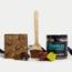 "MIX ""Vielen Dank"" Schokoladenpaket"