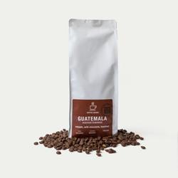 100% Arabica Guatemala Kaffee (500gr)