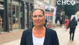 CHCO Café Arnhem, opening soon!