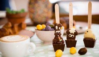 Tips voor een gezellig Pasen!