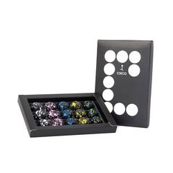 origins bombons gift box