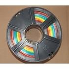 Rainbow Pack ABS