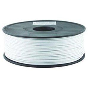 PA12 (PolyAmide) Nylon 1,75mm (diverse kleuren) 0,50 kg / rol