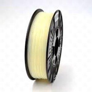 XS Flex (flexible, BIO-thermoplastische copolyester) 65 1,75mm (diverse kleuren)