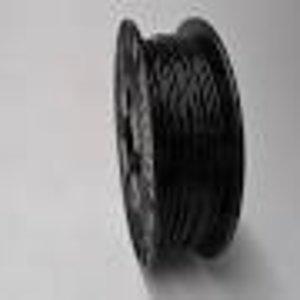 XS Flex (flexible, BIO-thermoplastische copolyester) 45 1,75mm (diverse kleuren)