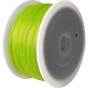 PLA 2,85mm (diverse kleuren) 2,3kg / rol