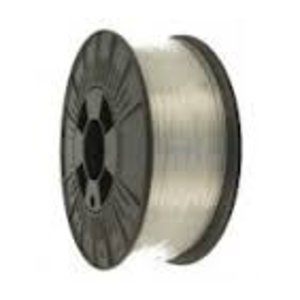 XS2Design XS GLASE 2,85mm doorzichtig 0,50kg/ rol