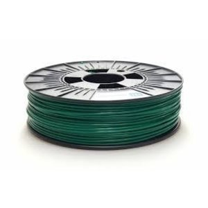XS2Design PLA 1,75mm (diverse kleuren) 1kg/ rol