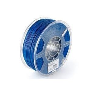 PLA 3mm (diverse kleuren) 1kg / rol