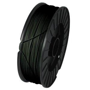 M ABS 1,75mm (diverse kleuren) 0,50kg/ rol