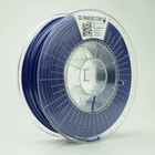 3D4Makers PLA 2,85mm , 750 gram (diverse kleuren)