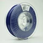 3D4Makers PLA 2,85mm , 750 gram (diverse kleuren)