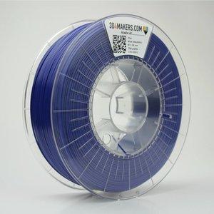 3D4Makers PLA 1,75mm, 750 gram (diverse kleuren)