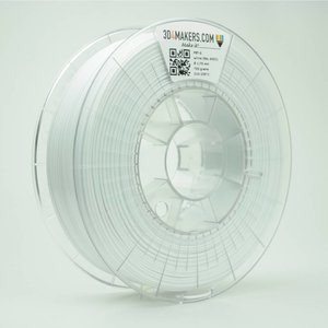 3D4Makers PETG 1,75mm, 750 gram (diverse kleuren)