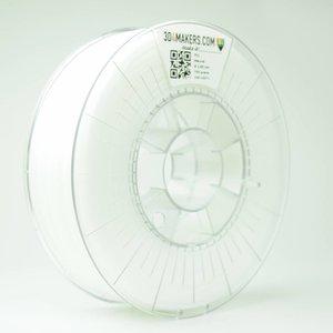 3D4Makers PCL 1,75mm, 750 gram natural