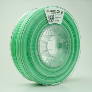 3D4Makers ABS Multicolor 2,85mm, 750 gram (several colors)