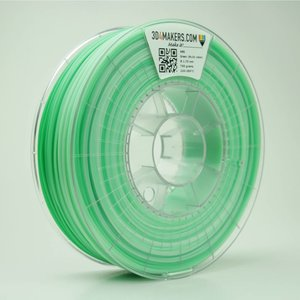 3D4Makers ABS Multicolor 1,75mm, 750 gram (diverse kleuren)