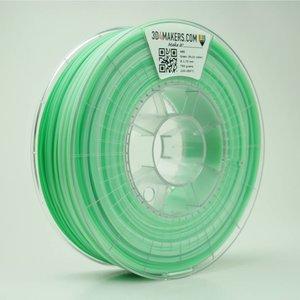 3D4Makers ABS Multicolor 1,75mm, 750 gram (several colors)