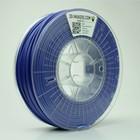 3D4Makers ABS 2,85mm, 750 gram (diverse kleuren)