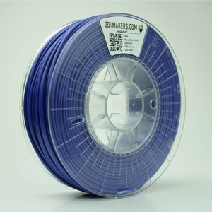 3D4Makers ABS 2,85mm, 750 gram (several colours)