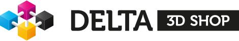 delta3Dshop.nl Print je toekomst