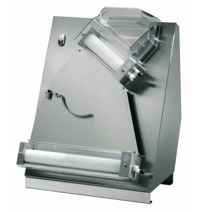 Bartscher Teigausrollmaschine FP42, 0,37kW