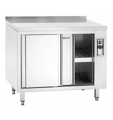 Bartscher Wärmeschrank 700, B1600, MA