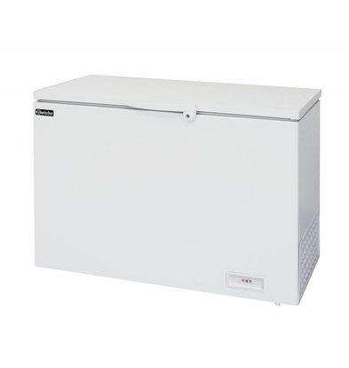 Bartscher Tiefkühltruhe 324 L