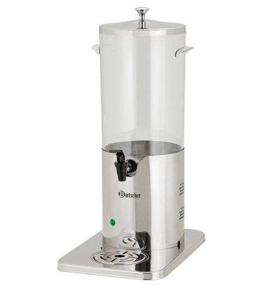 Bartscher Getränke-Dispenser DTE5