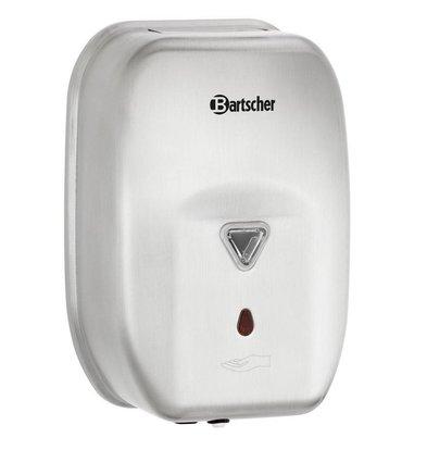 Bartscher Seifenspender Infrarot-Sensor S1