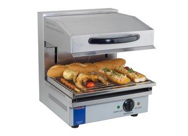 Salamander Küchengerät