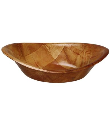 Hendi Brotschale - oval - 200x140 mm