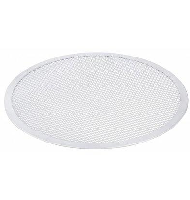 Hendi Pizzagitter Ø400 mm
