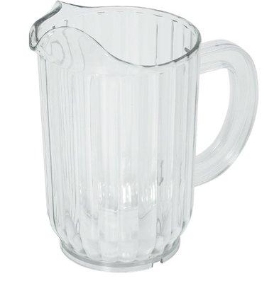 Hendi Wasserkanne 1,8 Liter
