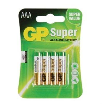 XXLselect AA Batterien