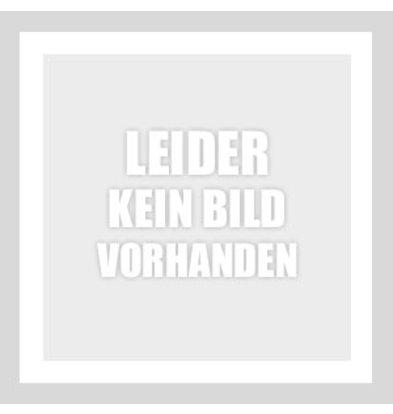 XXLselect Amefa Amsterdam Teelöffel