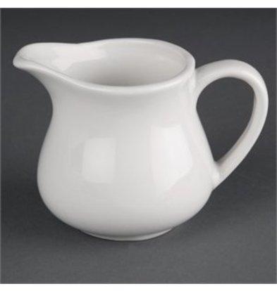 XXLselect Athena Milchkännchen