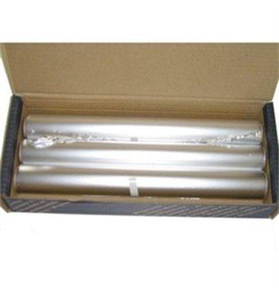 XXLselect Aluminiumfolie 30cmx100m