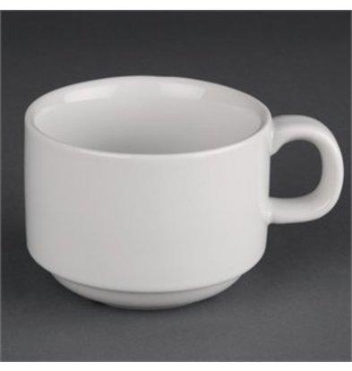 XXLselect Athena Kaffeetasse