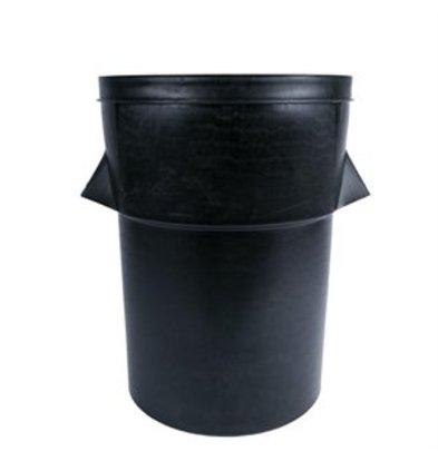 XXLselect Abfallcontainer 94Ltr für L900