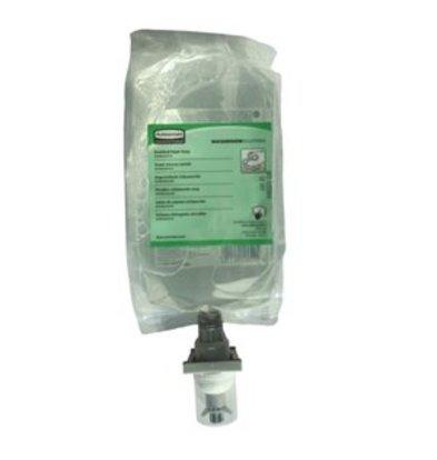 XXLselect Antibakterielle Seifennachfüllung 110cl