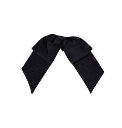 XXLselect Damenfliege schwarz