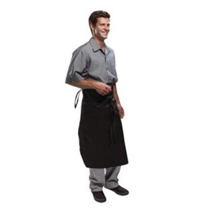 Chef Works Chef Works Executive Bistroschürze